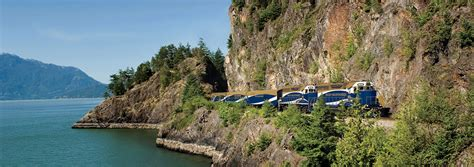 Pictures Of Rocky Mountains Whistler Canada Rocky Mountaineer Train Tourism Whistler