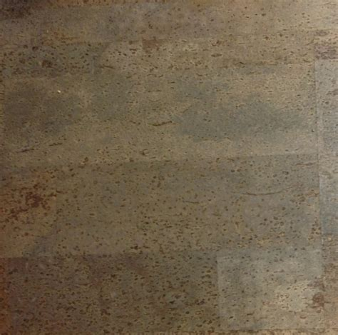 cork flooring environmentally friendly mache latte cork eco friendly flooring