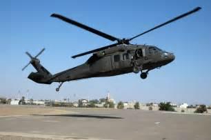 Image result for black hawk helicopter