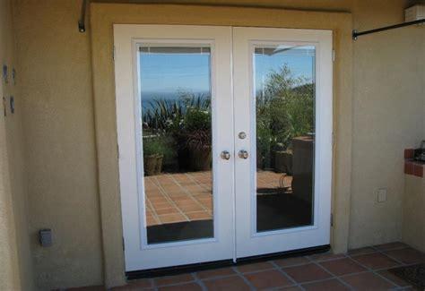 door with doggie door built in enjoyable door with pet door built in doors