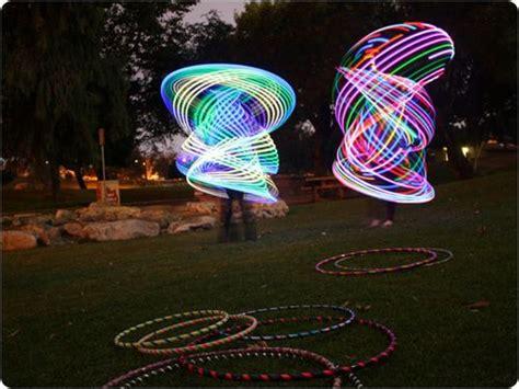 light up hula hoop light up hula hoops gifts hula hoop hula