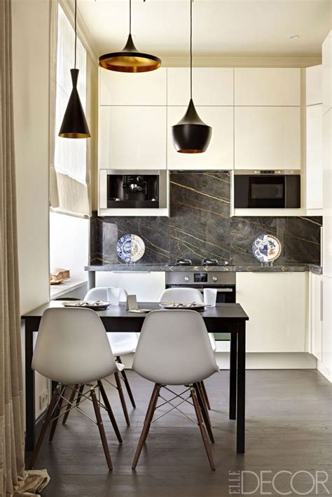dining room  kitchen design minimalist dapoffice