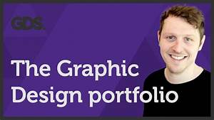 The Graphic Design Portfolio  Ep33  45  Beginners Guide To