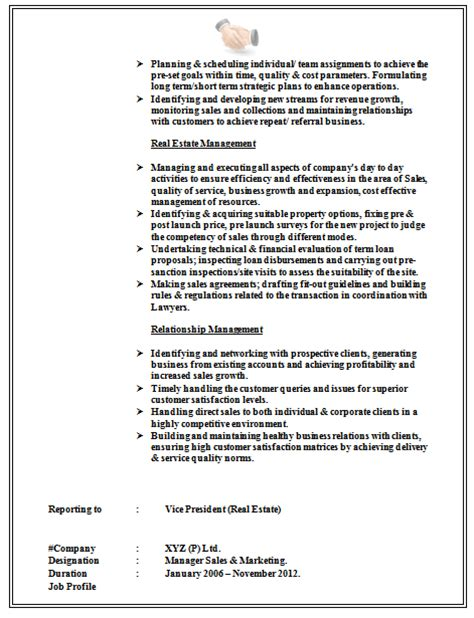 Teamwork On Resume by 10000 Cv And Resume Sles With Free Free Resume Template Sle For Graduate
