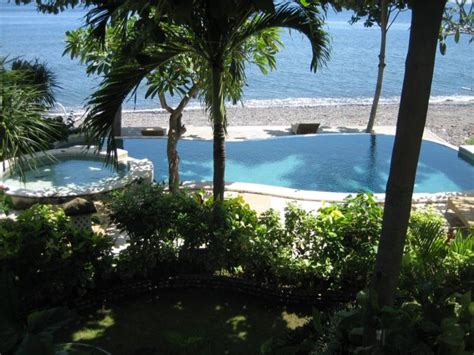 Best Price On Double One Villas Amed In Bali + Reviews