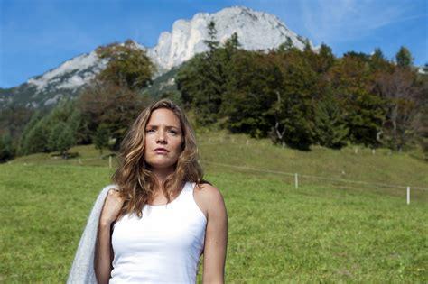 videos pornos argentinos gratis ficken gefesselt dreier blind