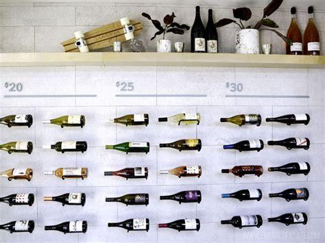 washington state wines wine seattle according person