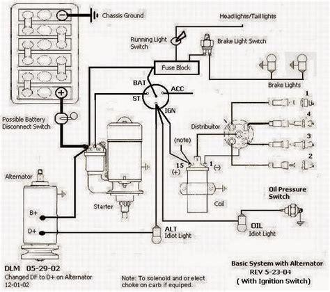 Wiring Diagram Kelistrikan Toyotum Avanza by Wiring Diagram Kelistrikan Mobil Kijang App Co