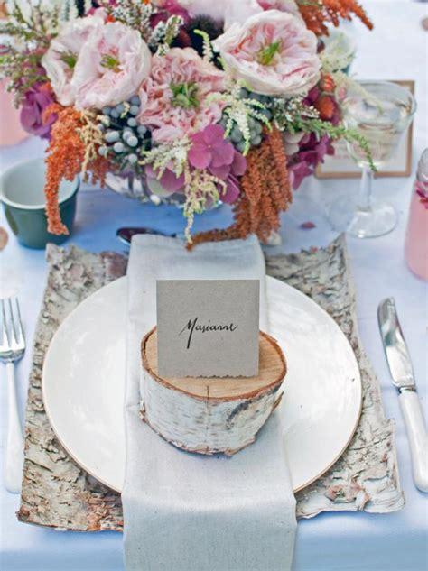 wedding table setting ideas entertaining ideas party