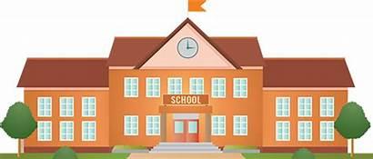 System Attendance Management Students Schools Teachers Smart