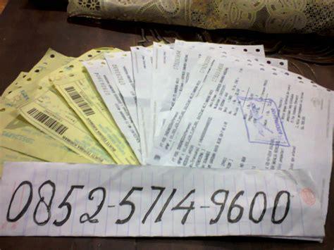 Paket Obat Aborsi 8 Bulan Obat Aborsi Ampuh Depok Hubungi 085257149600