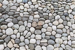 Fugen Wasserdicht Machen Außen : wasserfester epoxidharz einsatzbereiche ~ Michelbontemps.com Haus und Dekorationen