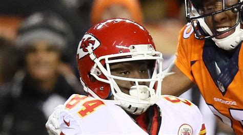 time tv channel  broncos chiefs game  today