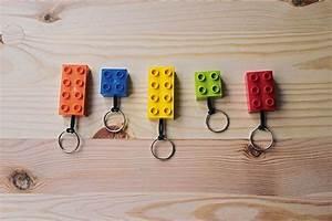 Kreative Ideen Für Zuhause : buchtipp mein lego kreative upcycling ideen f r zuhause ~ Markanthonyermac.com Haus und Dekorationen