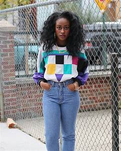 25+ best ideas about 90s Party Outfit on Pinterest | 90s ...