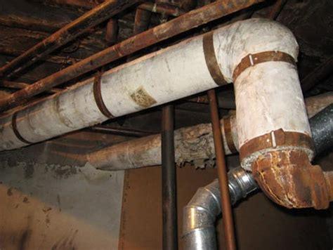 asbestos pipe insulation httpwww