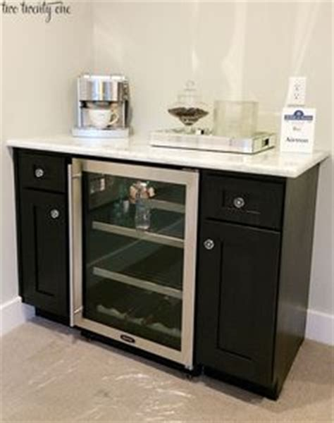 209 best 120 cm kitchen images on Pinterest