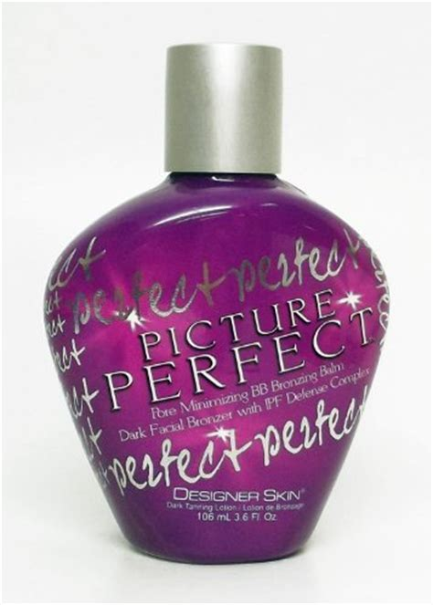Best Tanning Lotion For Tanning Beds by Best Tanning Bed Lotions And Tips