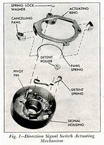 1959 Cadillac Guidematic Headlight Wiring Diagram