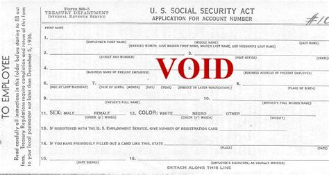 If you've lost a card or the original card is worn out, you'd before visiting your local social security office, gather the documents you will need to request a copy of your social security card. Printable Application Replacement Social Security Card | Online Application
