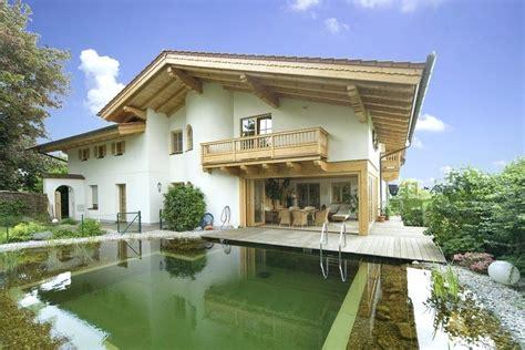 Anbau Haus Kosten by Hausanbau Aus Holz Anbau Am Bau Top Kosten Hausbau