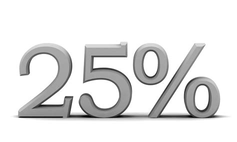 Hurry! Sign Up By Labor Day For 25% Off