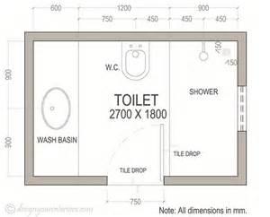 freestanding island for kitchen bathroom layout bathroom plan bathroom design bathroom design