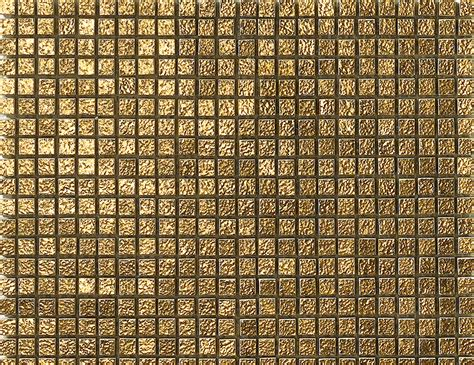 small mosaic gold mosaico large gold italian designer ceramic tiles
