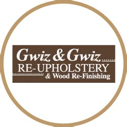 Gwiz Gwiz Re Upholstery by Gwiz Gwiz Reupholstery Furniture Reupholstery 3380