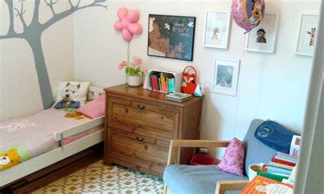 chambre montessori chambre ado montessori raliss com