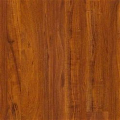 shaw laminate flooring with attached underlayment hosking hardwood flooring laminate floors laminate