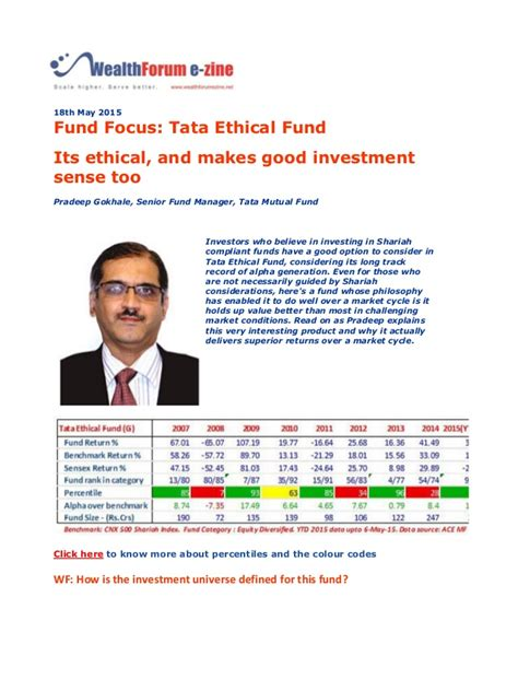 Fund Focus Tata Ethical Fund. Gmc Extended Warranty Prices. Sat Prep Courses In Philadelphia. Epidural Headache Treatment Life Air Rescue. Customizable Photo Books Tech Software Tools. Bible Colleges In Maryland Mortgage Rate Fha. Pet Insurance Pet Plan Chef School California. Hall Auto Newport News Social Work Case Study. Kansas City Moving Company Medical Coding Job