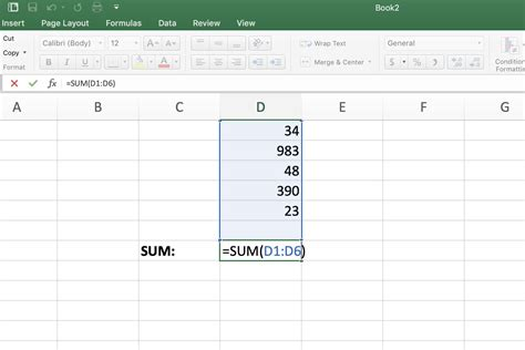 examples  functions  excel  google sheets