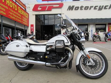 moto guzzi nevada classic 750 motorcycles for sale