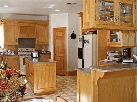 by heinichen kitchen maple kitchen cabinets kitchen cabinet colors kitchen