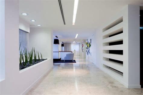wall designs  office reception area wallpaper texture