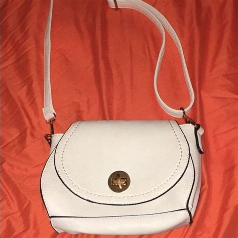 tj maxx purses ideas  pinterest hot pink