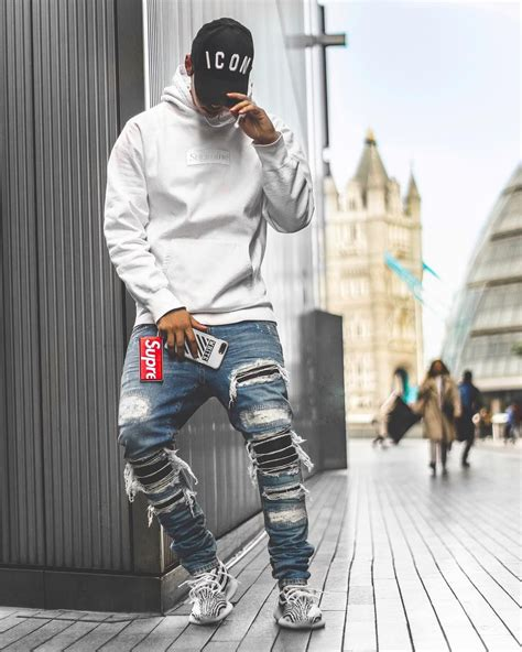 3,156 Likes, 172 Comments - Uk's Biggest hypebeast ...