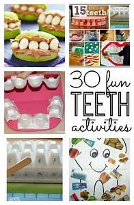 The 25  Best Dental Health Month Ideas On Pinterest