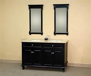 Bathroom extraordinary bathroom design with bath vanities for Spa style bathroom vanity