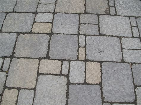concrete paver patterns concrete paver patterns patterns gallery