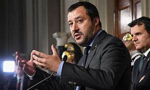 No deal yet: Italy's populist leaders differ on key issues ...