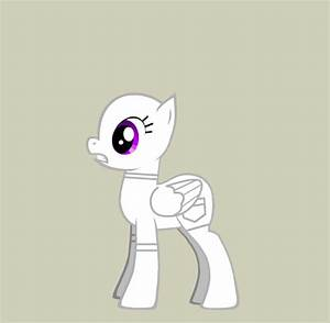 My Little Factory : my little pony rainbow factory base by kittenthen on ~ Melissatoandfro.com Idées de Décoration