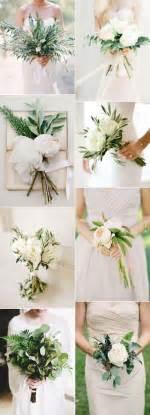 diy wedding flowers 25 best ideas about diy wedding bouquet on diy wedding flowers bouquet for wedding