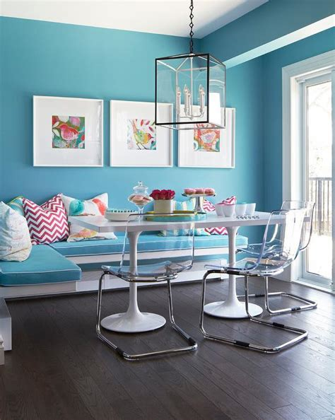 dining room design decor  pictures ideas