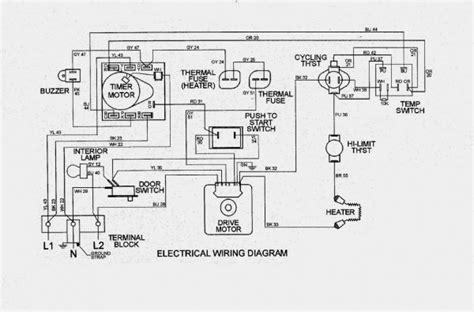 maytag centennial dryer wiring diagram awesome power cord   car wiring diagram