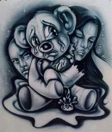 Firme Chicano Love Drawings Mungfali