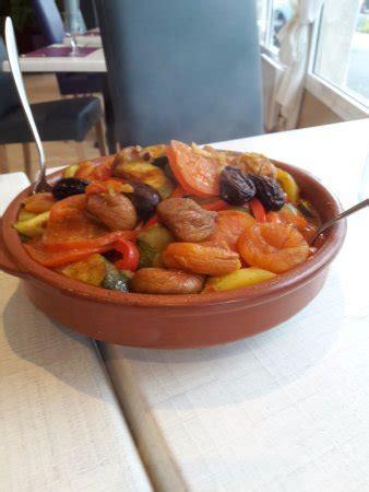 cuisine merignac restaurant aux delices d 39 epices dans merignac avec cuisine méditerranéenne restoranking fr