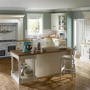 Kitchen, Island, Ideas, Inspiration, For, Your, Kitchen
