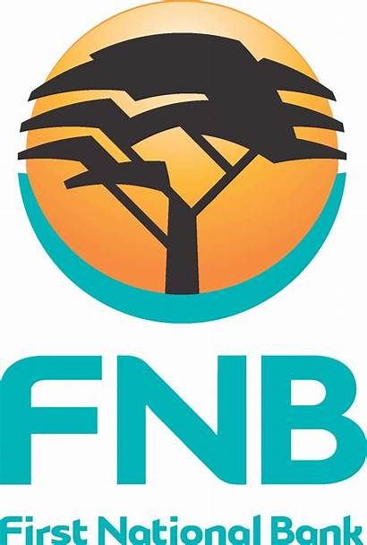 Bank Fnb National Clipart Icon Banks Freelogovectors